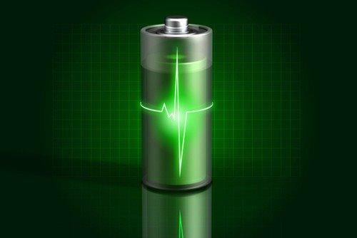 三元正极材料锂电池项目的前景